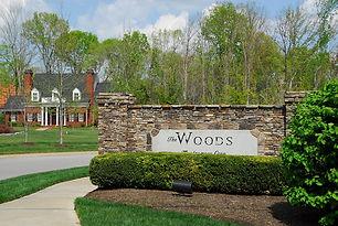 Woods at Montgomery Cove.JPG