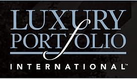 Luxury-Portfolio-logo.png