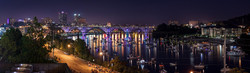 knoxville-936413_1920