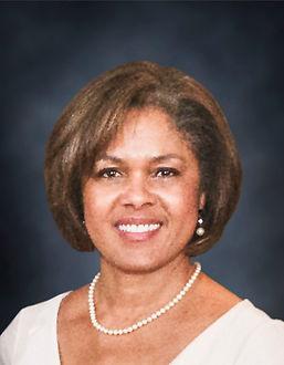 Lynette Stephens 1.jpg