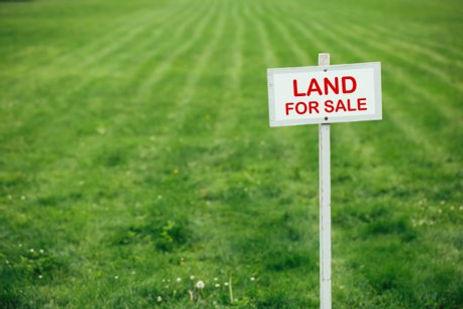 realscottsdalehomes_bigstock-land-for-sa