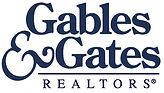 GG-logo-blue60onwhitea.jpg