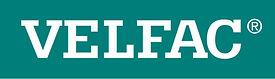 VELFAC logo RGB.jpg