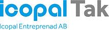 Icopal Tak Logo CMYK.jpg