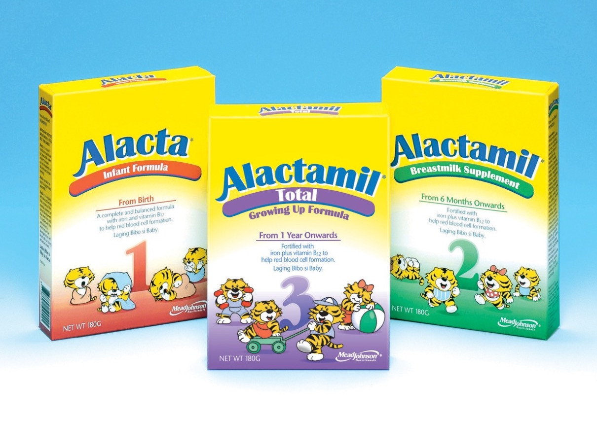 Alacta