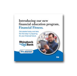 rhinebeck bank >
