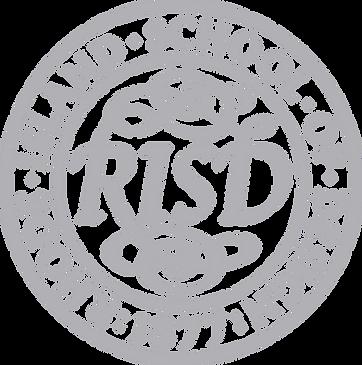 RISD_edited.png