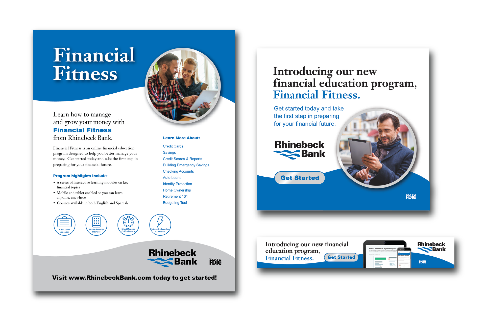 RB-_FinancialFitness_Campaign-01.png
