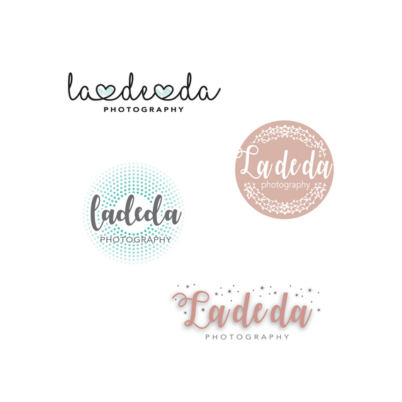 LaDeDa.png