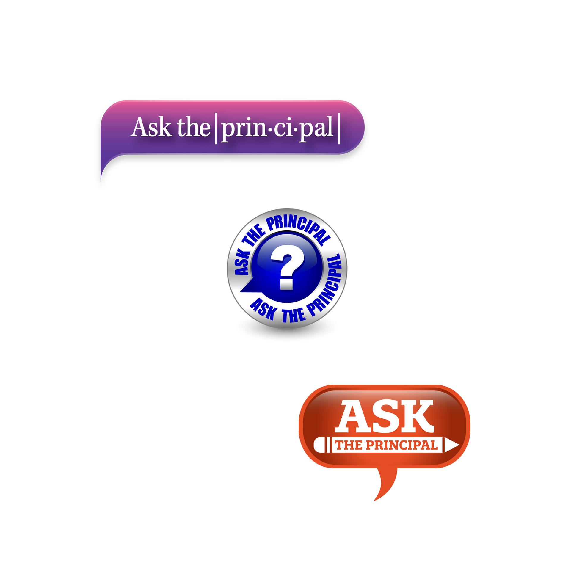 AskthePrinc.png