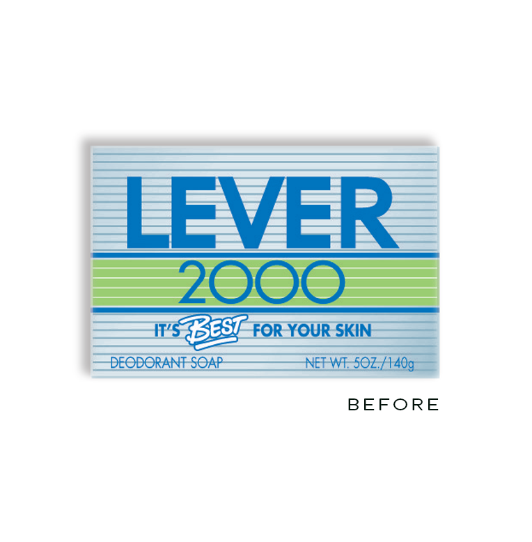 lever2000_old.png