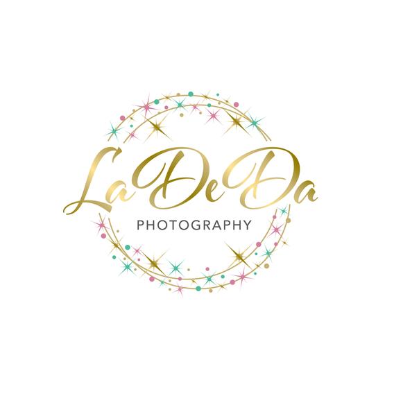 LaDeDaWIX.png