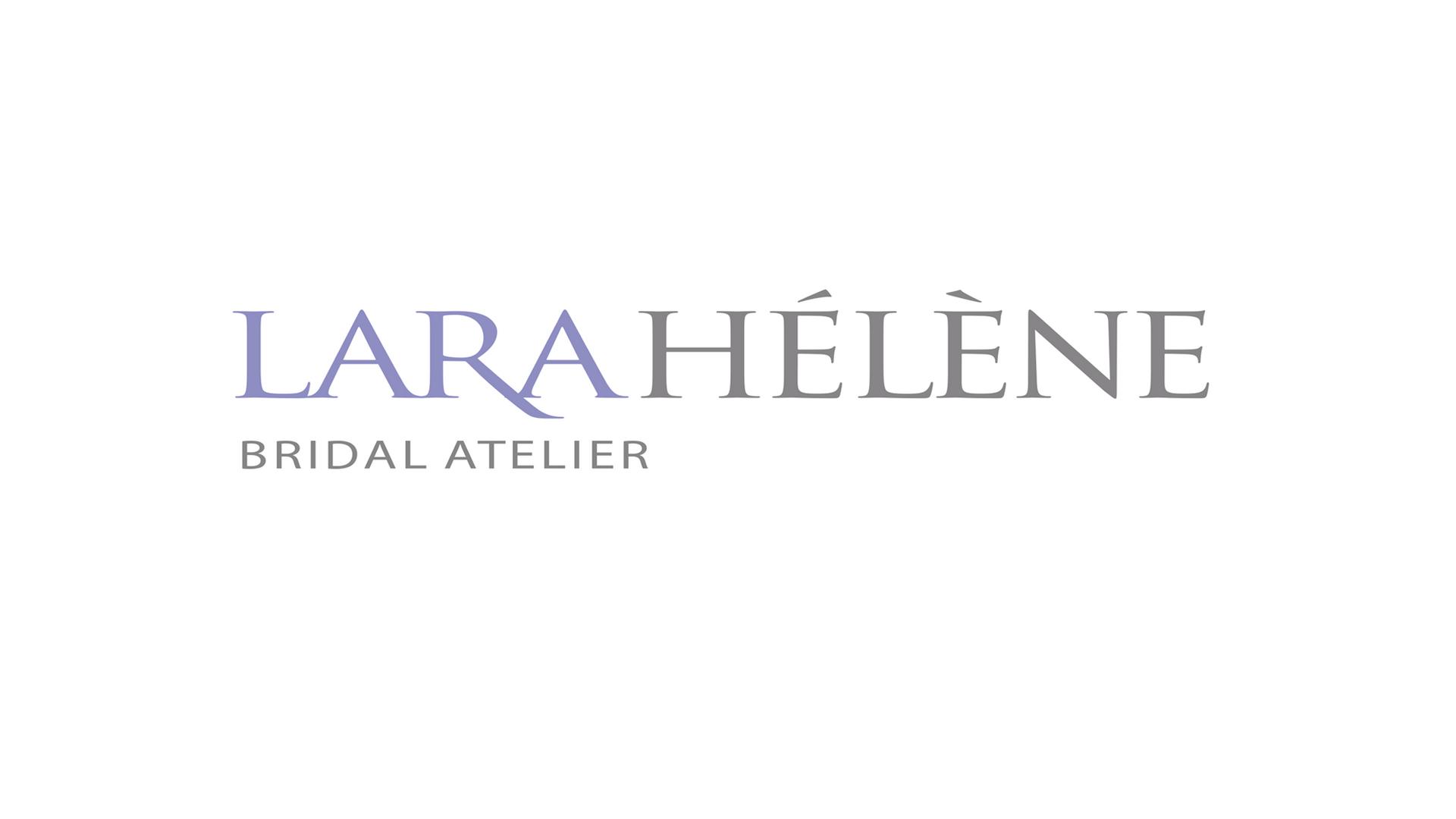 LaraHelene_edited_edited.png