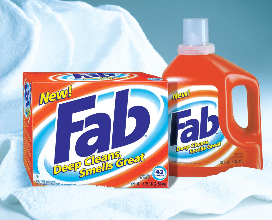 New Fab Carton.png