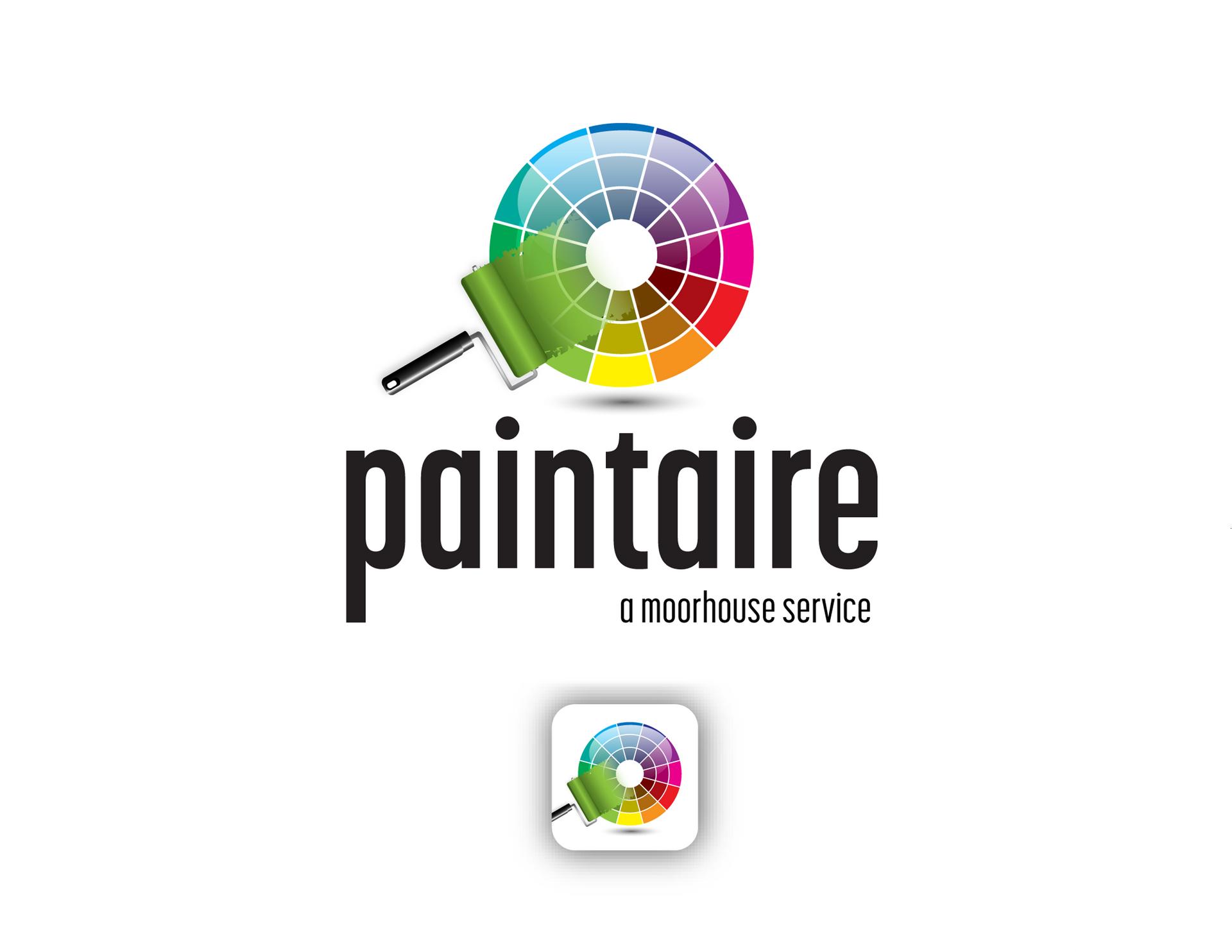 PaintairePortfolio.png