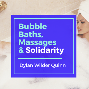Bubble-Baths-Massages-Solidarity-small-1