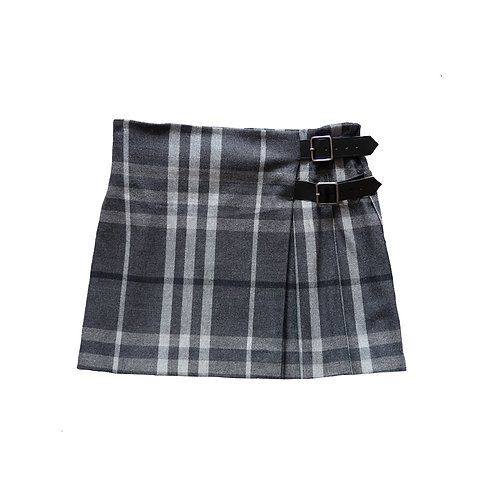 BURBERRY Skirt, Size 6