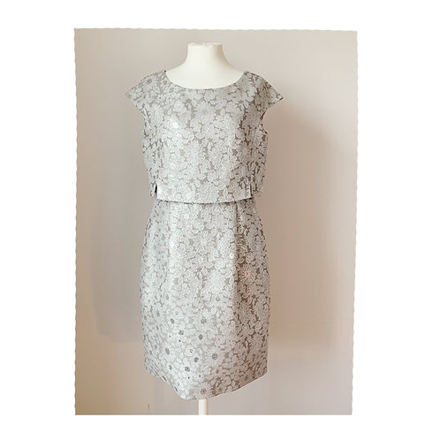 WEEKEND MaxMara Dress, Size 10UK