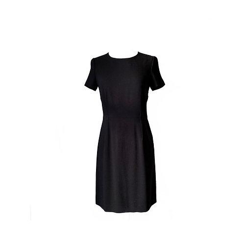 JOSEPH Dress, Size 36