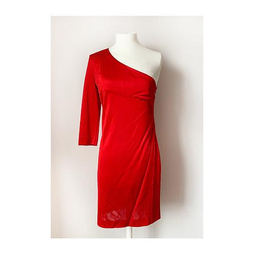 JOSEPH Dress, Size 38F