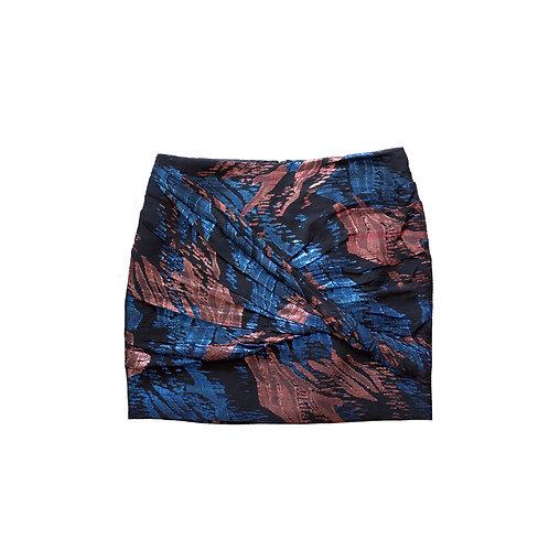MAJE Skirt, Size 38