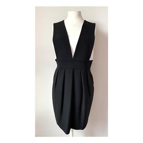 CLAUDIE PIERLOT Dress,Size 40