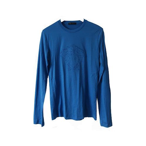 VERSACE t-shirt, Size XS