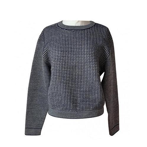 BALENCIAGA Sweater, Size 36FR