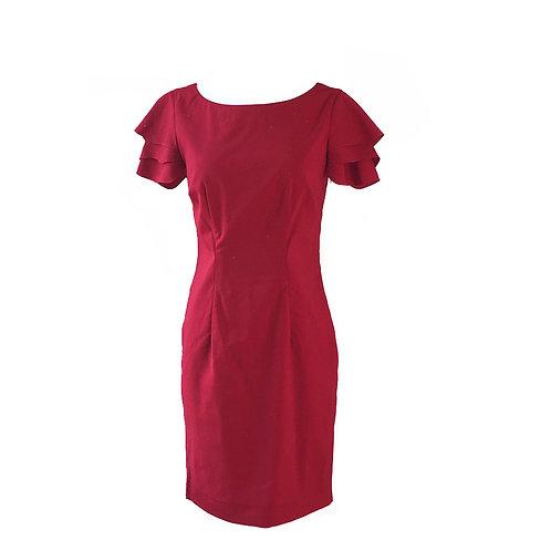 RED VALENTINO Dress, Size 40 IT