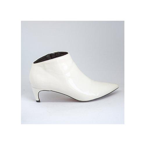 KURT GEIGER Ankle Boots, Size 38 EU