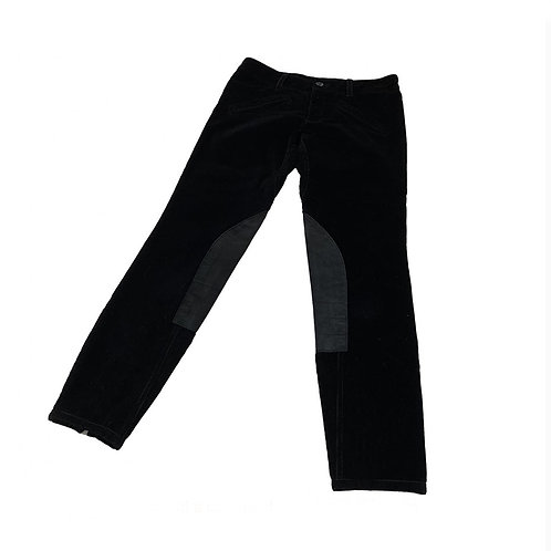 PRADA Trousers, Size 40IT