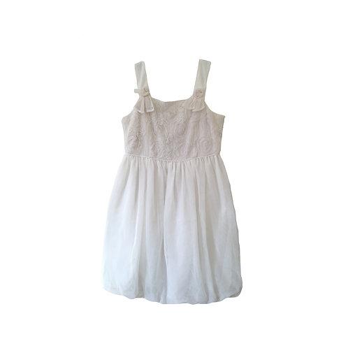 I PINCO PALLINO Dress, Size 12 years