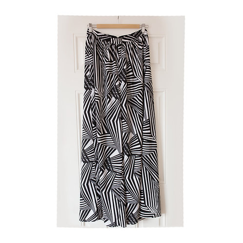 ALICE & OLIVIA Trousers, Size 4 US/8 UK