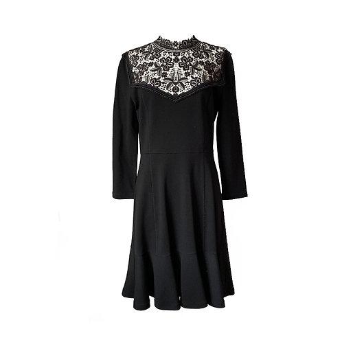 ERDEM Dress, Size M/L