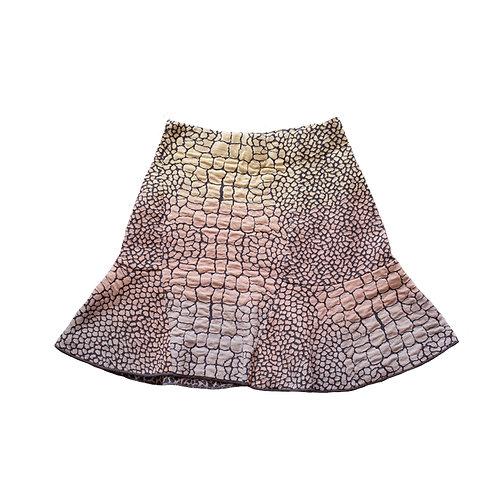 M MISSONI Skirt, Size 40IT