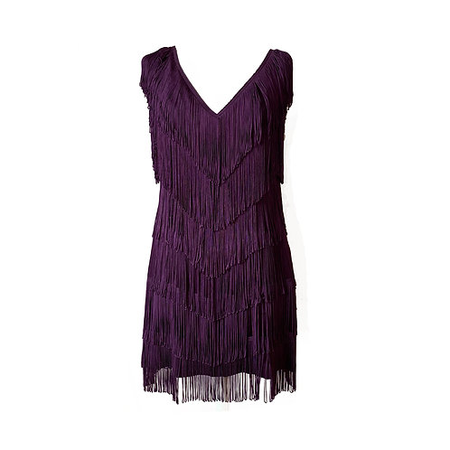 CR by COCORIBBORN Dress, Size 12UK