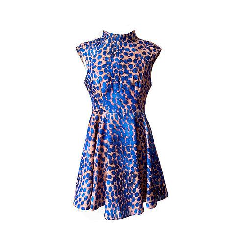 CAMEO Dress, Size S