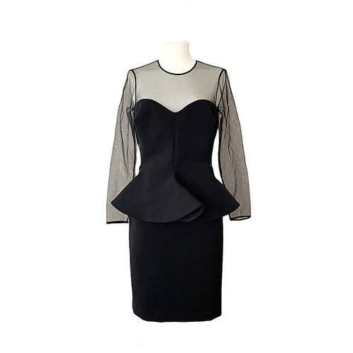 Stella McCartney Dress, Size 42 IT