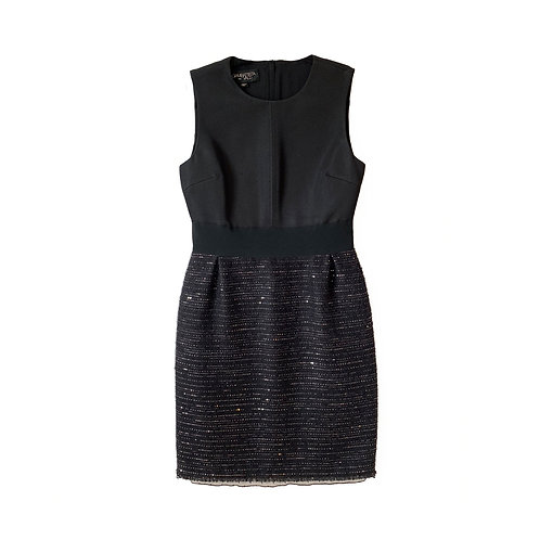 GIAMBATTISTA VALLI Dress, Size 42FR