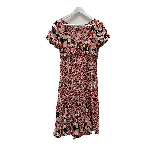 KAREN MILLEN  Dress, Size 10UK