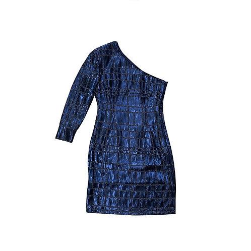 ANGELA dress by MISHA COLLECTION Size 10UK