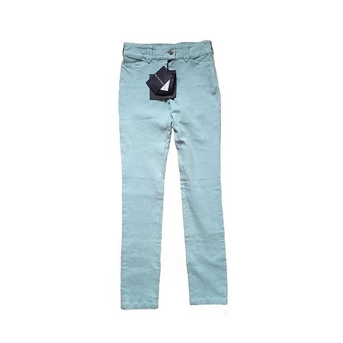 BALENCIAGA PANTS Size 36
