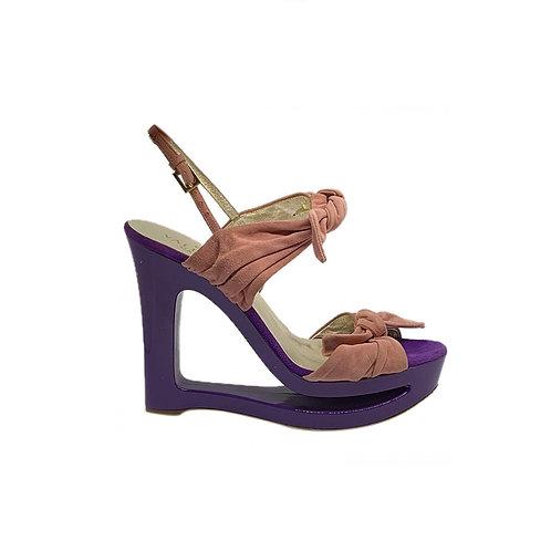 VALENTINO Garavani Sandals, Size 39EU