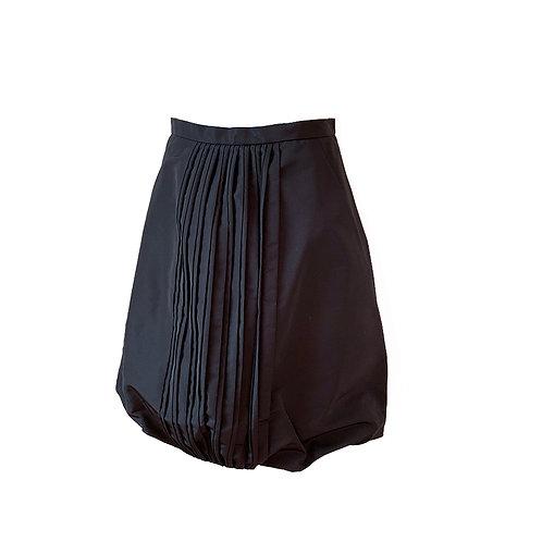 MIU MIU Mini Skirt, Size 40IT