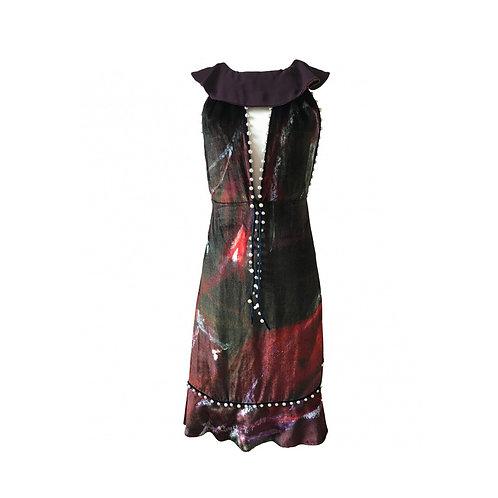 FENDI Dress, Size 40 IT