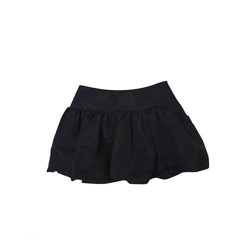 RED VALENTINO Skirt, Size 44 IT