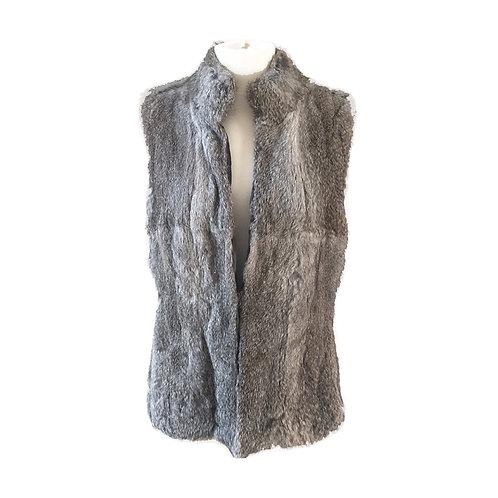 MICHAEL MICHAEL KORS Vest, Size S                                     Size S