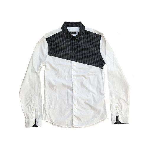 BYBLOS Shirt, Size 46 IT