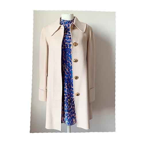 TSE Coat, Size 8UK