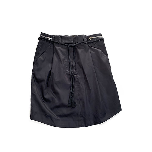 VIKTOR & ROLF Mini Skirt, Size 38IT